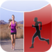 Distance Running - Pick Now The Perfect Running Program