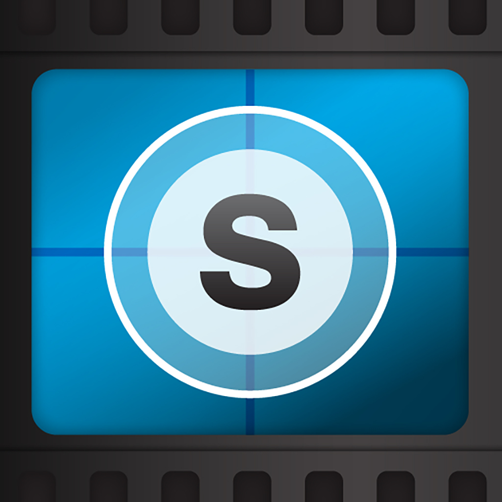 how to use splice video editor
