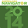 Australasia Navigator 2014